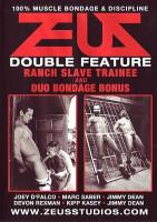Download Ranch Slave Trainee and Duo Bondage Bonus