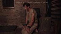 Discipline4Boys — Gothic Inferno 1
