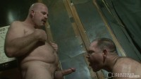 Pantheon Productions - Real Men 26 - Rough