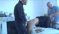 Triga Films – The Removal Men (2010)