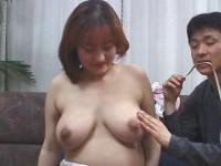 DEO — 02 - Japanese Pregnant Porn Japan Pregnant Asians Porn Asian Pregnant Sex