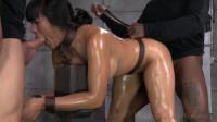 Sb Hot Filipina Mia Li