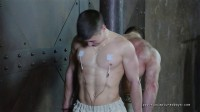 RusCapturedBoys — Young Offender Pavel — Final Part