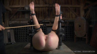 IR - Ashley Lane, OT - Screamer - July 25, 2014 - HD