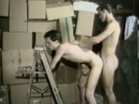 Rebel dude army men porn (1987) , gay xanga blogs.