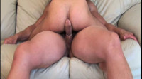 Rough Fuck With Huge Cocks