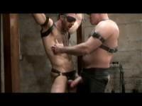 Real Men 19: Abandon - Hard-Core Director's Cut