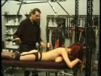 TG — Slave Anita 02