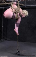 Insex - Cybil Live (Live Feed From September 2, 2000) (Cybil)