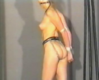 Devonshire Productions bondage video 61
