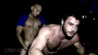 Loaded on a roughtop (Antonio Biaggi, Mike Dozer)