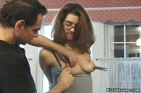 Ultimate Nipple Torment Four Kylie