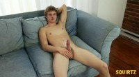 Squirtz — Blake Slater (Second Solo)