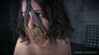 Infernalrestraints - Dec 26, 2014 - Chatter Bitch Part 1 - Bonnie Day