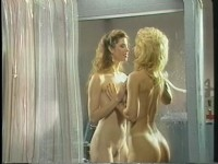 Porn Star Legends: Nina Hartley