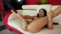 Mira Cuckold - Extreme Flexibility