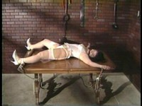 Bondage Video 15