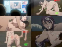 (Hentai Video) Rei ZERO   episode 02 Special Agents Fall