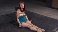 Mermaid - Violet Monroe