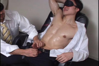 Wild Biz Dept Vol.2 - Gays Asian, Fetish, Cumshot - HD (gays, tiny, cum, masturbation)