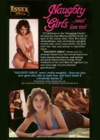 (1983) - Naughty Girls Need Love Too