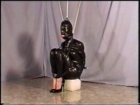Devonshire Productions bondage video 68