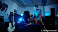 Chantelle Fox Destino Scene 3