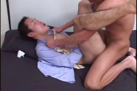 gays cum tiny - (Wild Biz Dept Vol.2 - Gays Asian, Fetish, Cumshot - HD)