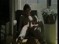 Boys Next Door (watch, film, file, solo)