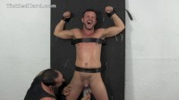 Tickled Hard Video 16