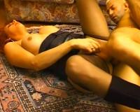 Little Tranny Dick — Scene 3