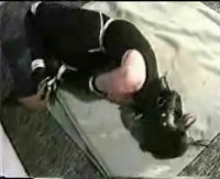 Devonshire Productions bondage video 140
