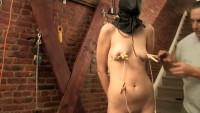 Bondage With Ryah 2
