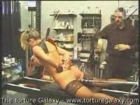 torturegalaxy hi v10