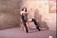 Devonshire Productions-If you like your women tied tight this is a video