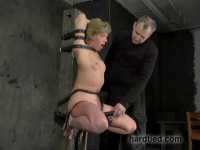 Hard Tied videos 2
