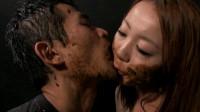 [V&R Planning] 糞接吻2