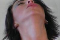Veronica Gets A Surprise DP Screwing