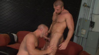 Massive Studio — Men of Massive Studio 19 - Cocktied (2010)