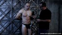 Striptease Dancer Boris - Final Part (file, english, watch).