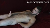 Paragon Men — Josh Long
