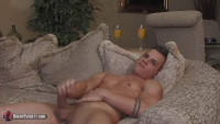 "Exclusive Collection - ""BrentEverett"". - 50 Best Clips."
