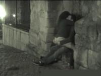 Download The Galician Night Watching