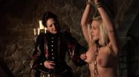 Bathory Tales: Die Beschwörung der Lust