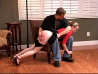 Shadow Lane Spanking Videos 18