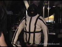 Magic Vip Collection CastleDiabolica. 39 Clips. Part 1.