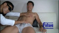 Teens Cock (gay dating, big black, free video, porno gay, silent picture)