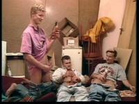 Der Stosstrupp , gays porn hardcore...