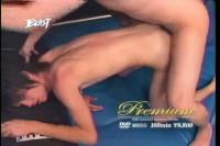 First Try Vol.03 - Asian Gay, Hardcore, Handjob, Toy, HD