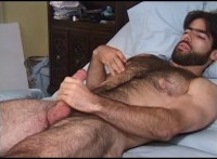 old man gay free gay adoption gay straight (Hairy Jocks Video - Dave (Raw & Uncut - Camera Scene 1)).